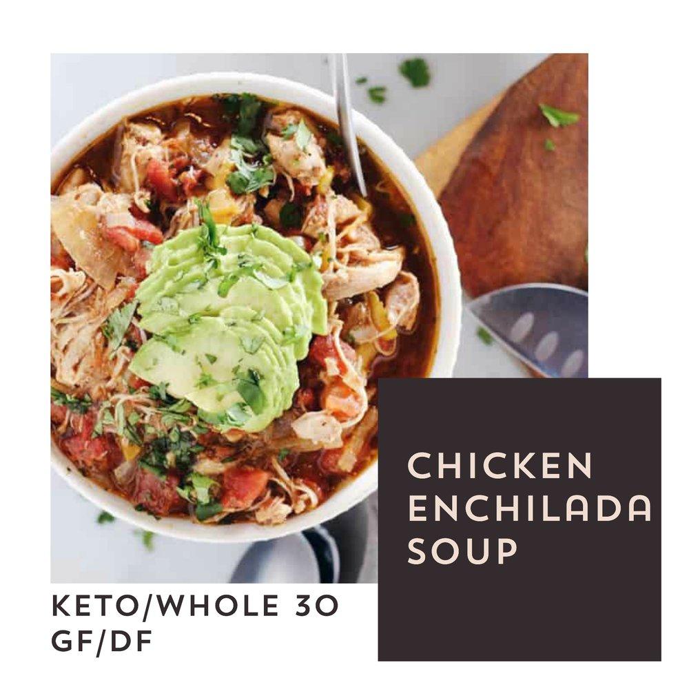 chickenenchiladasoup-2.jpg