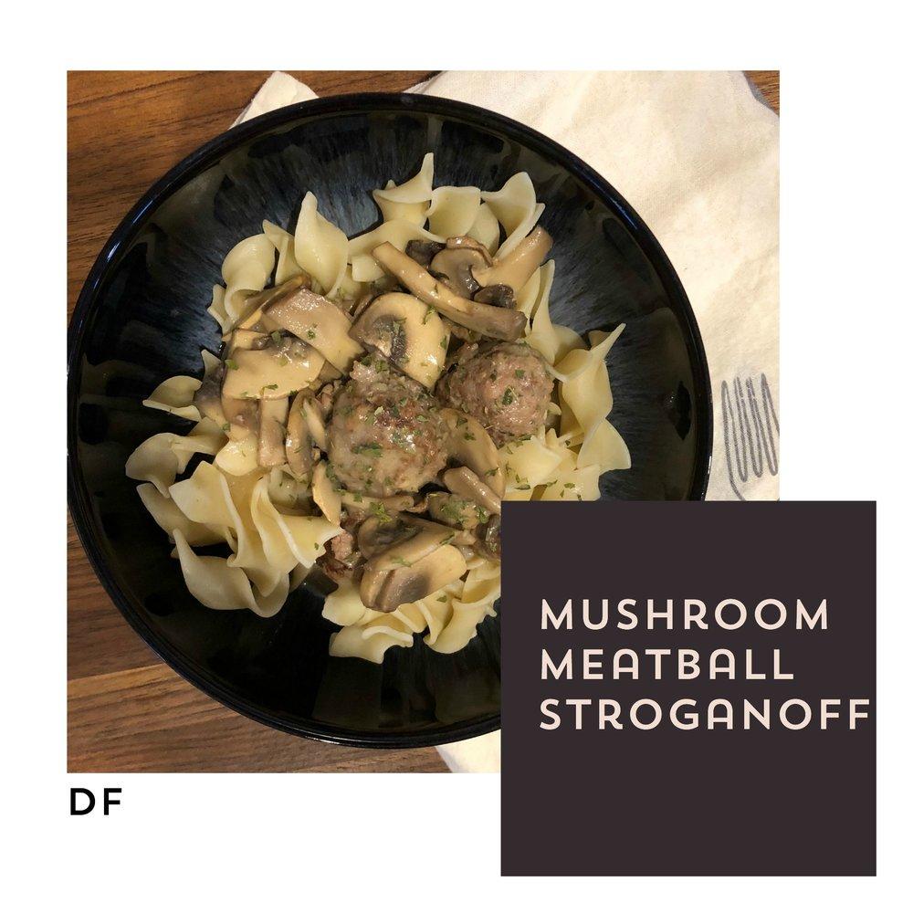 mushroommeatballstroganoff.jpg