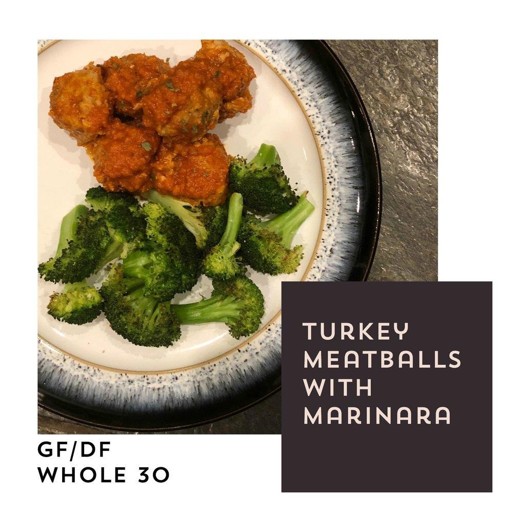turkeymeatballs.jpg