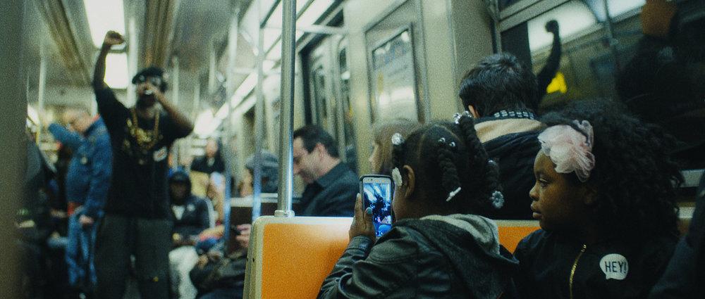 TRAIN EATER 7.jpg