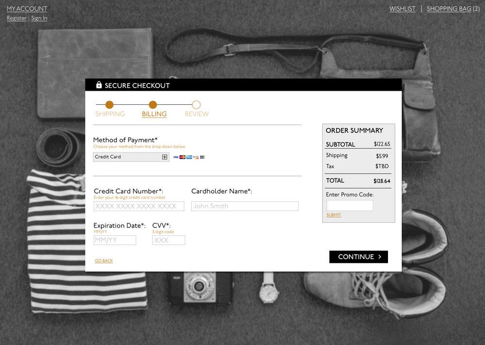 credit card form.jpg