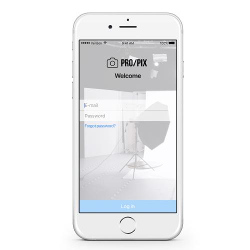 ProPix_Site.jpg