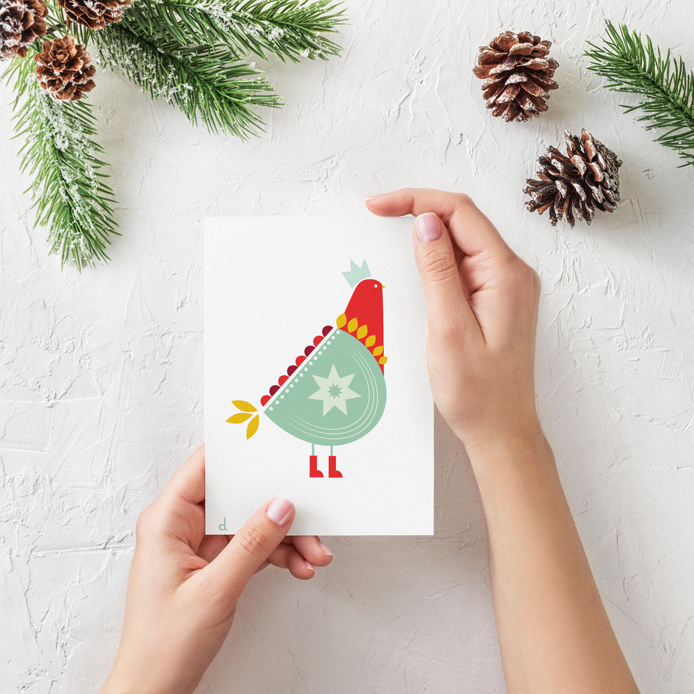 holiday_greeting-mockup-1.jpg