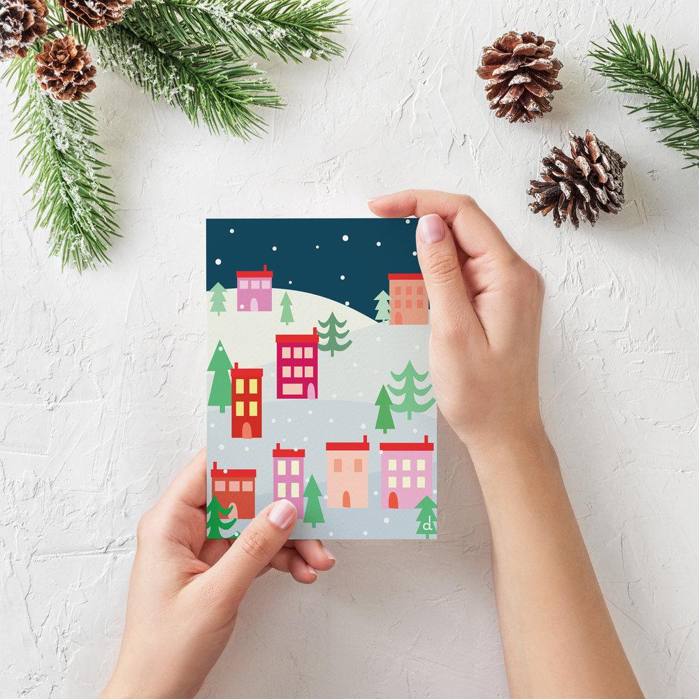 holiday-greeting-card-mockup-2.jpg