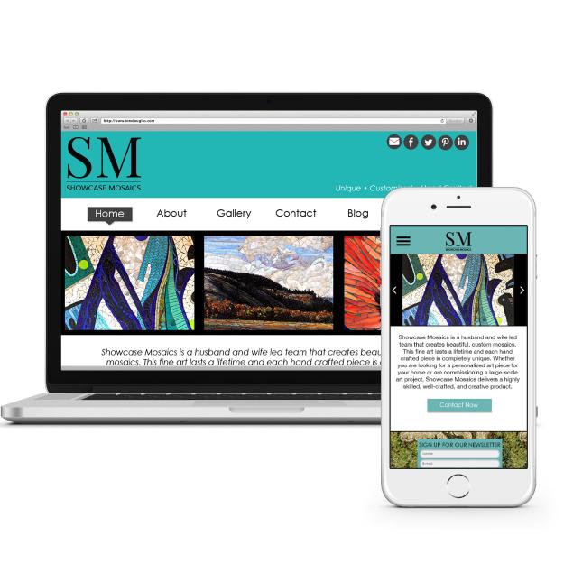 SM_Site.jpg