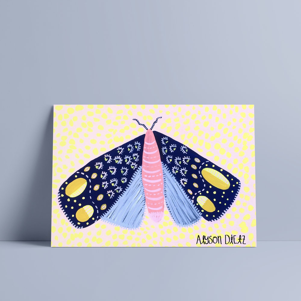 butterfly_poster_mockup.jpg
