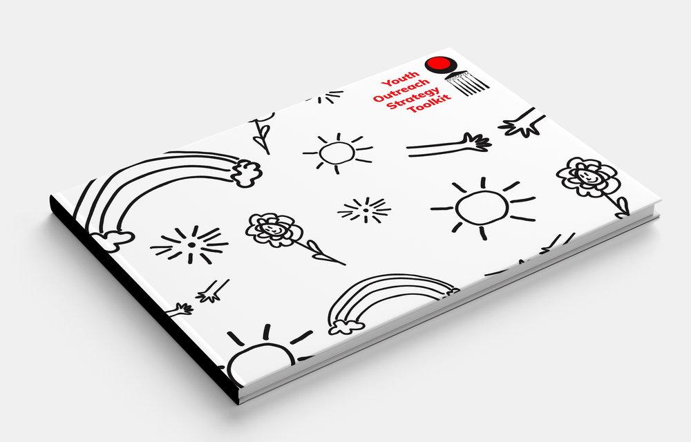 SIHB-Cover-Mockup.jpg