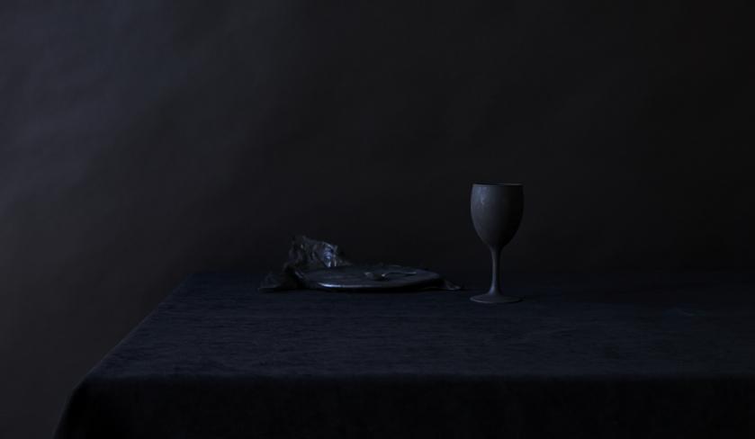 20170529-palate project 094.jpg