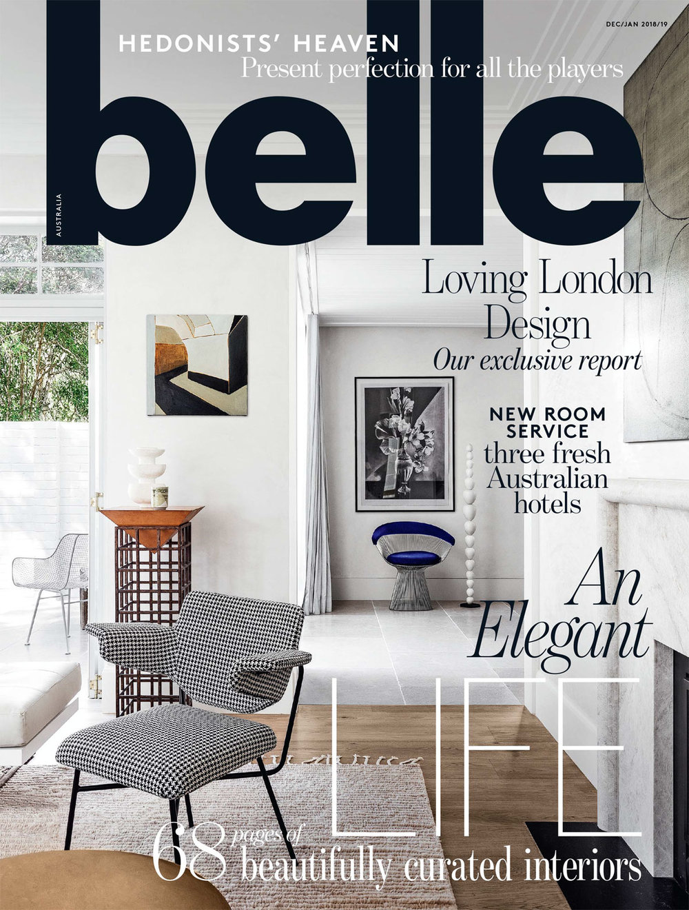 Belle-Magazine_Cover-Page.jpg