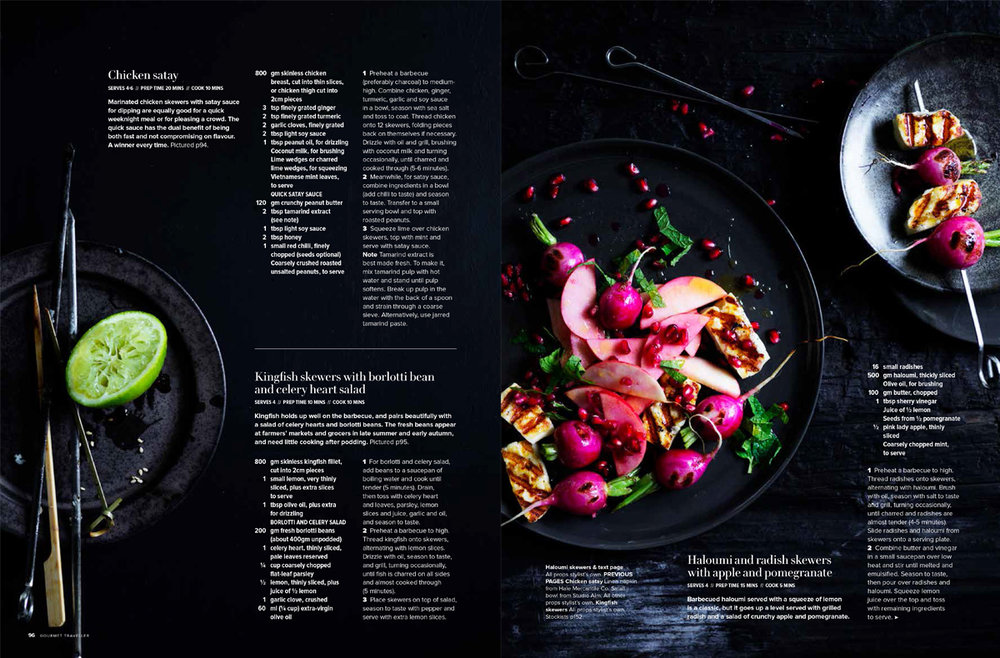 Studio Delmar food styling_Gourmet Traveller_Pick up sticks_2