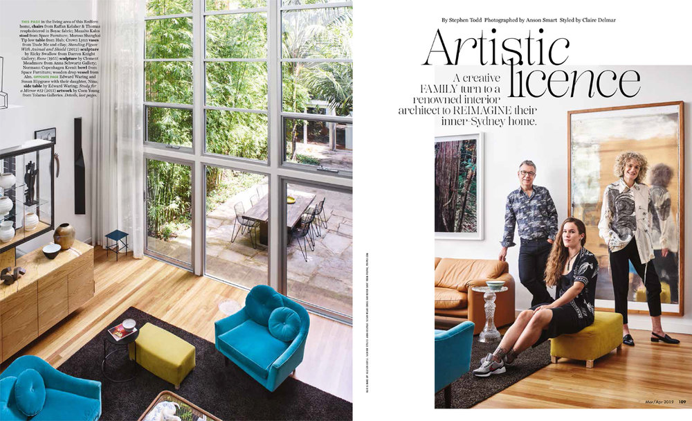 Home-styling_Studio-Delmar_VL_p1.jpg