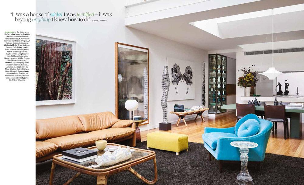 Home-styling_Studio-Delmar_VL_p3.jpg