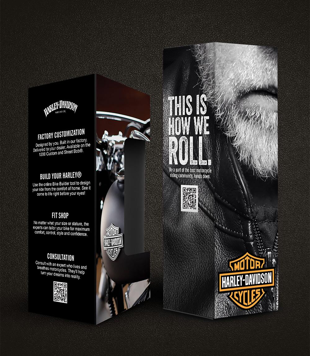Packaging-harleydavidson.jpg