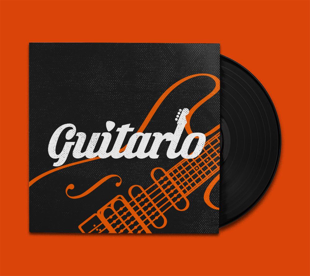 Guitarlo-Vinyl.jpg