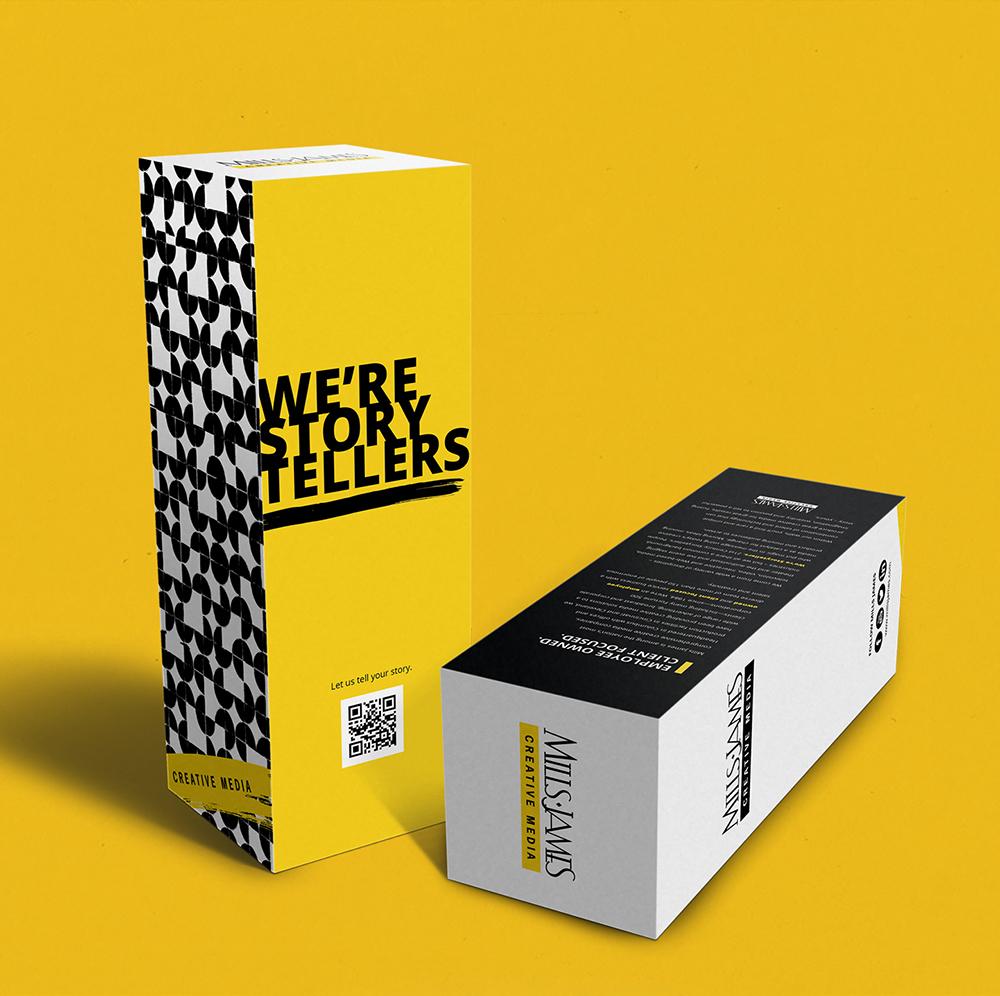 Packaging-millsjames.jpg