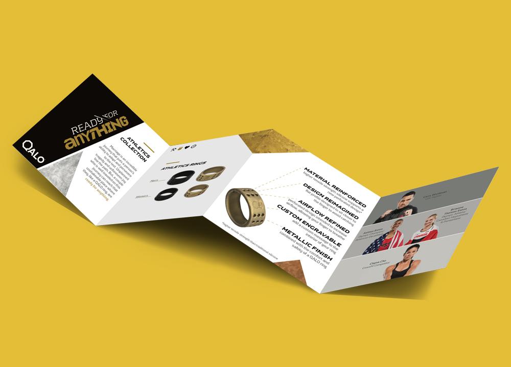 athleticsbooklet.jpg