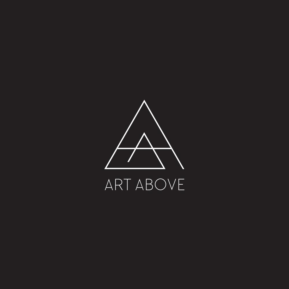 artabove.jpg