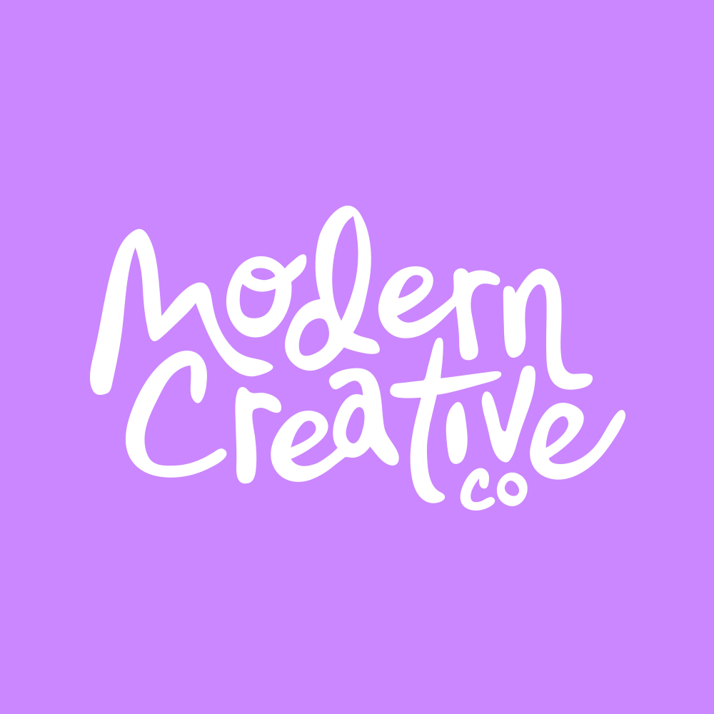 moderncreativeco.jpg
