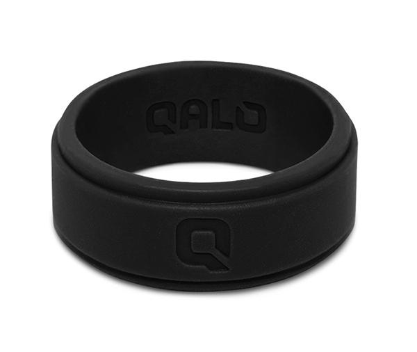 QALO-logo-3.jpg