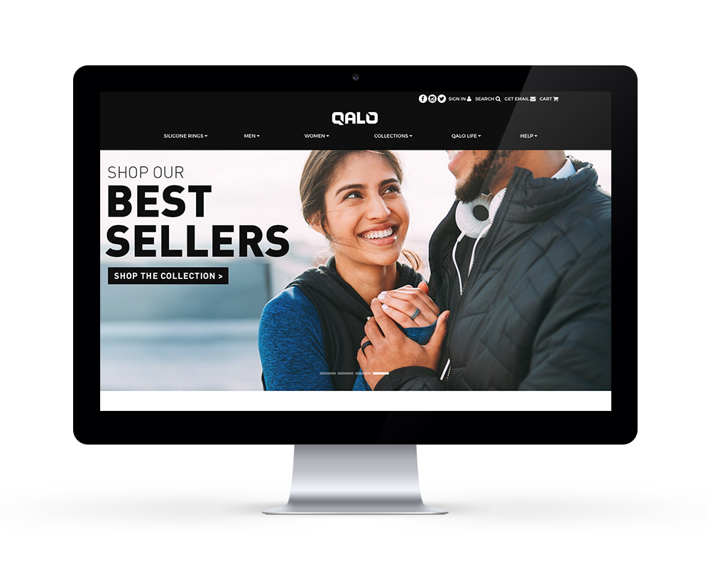 QALO Website.jpg