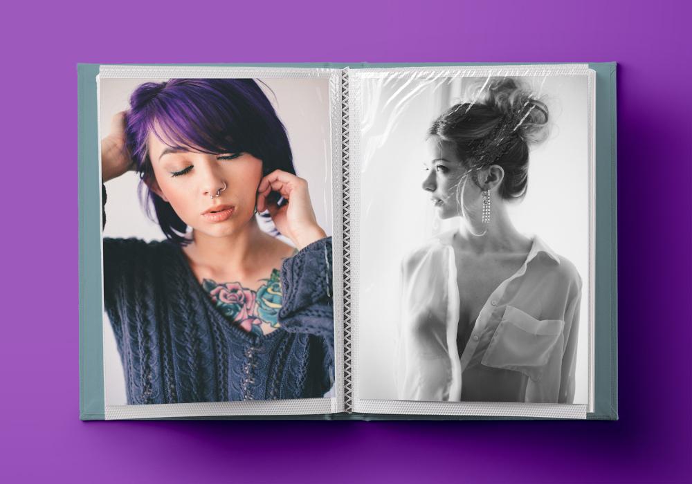 fashionphotography.jpg