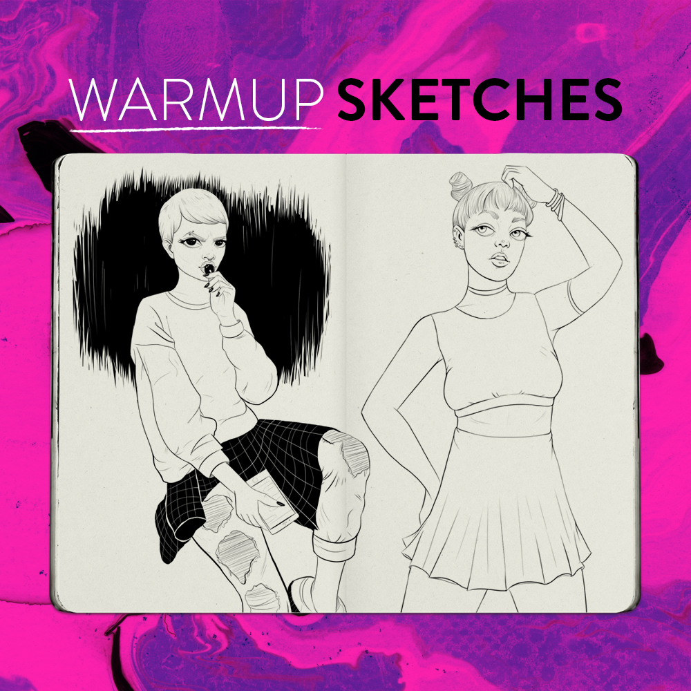WarmupSketches.jpg