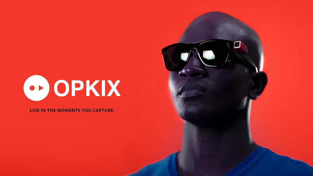 OPKIX_Deck.jpg