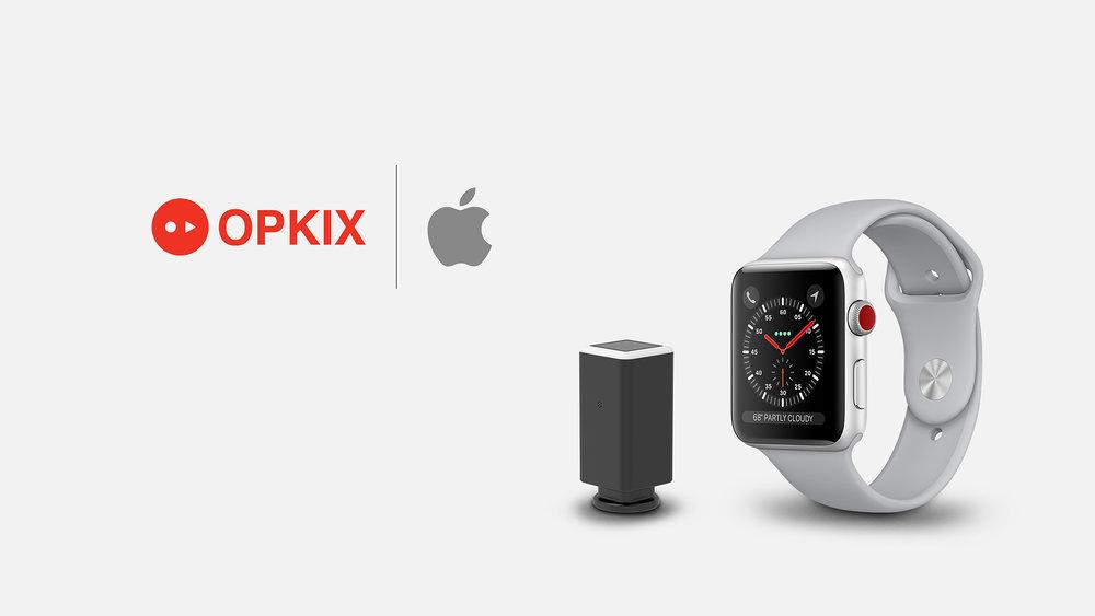OPKIX_Deck11.jpg