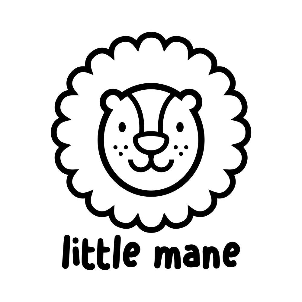 Logo-LittleMane.jpg