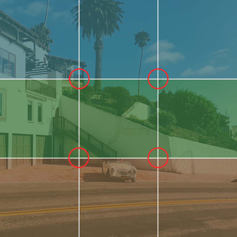 framing-grid.JPG