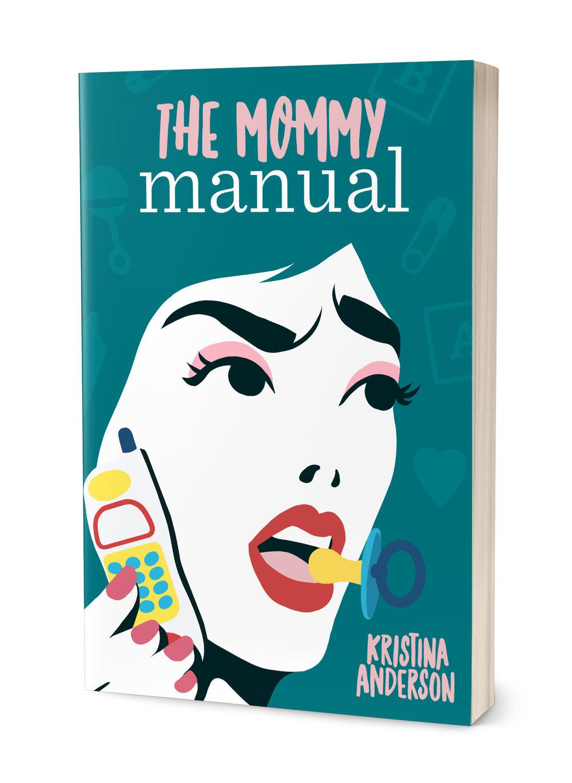 MommyManual.jpg