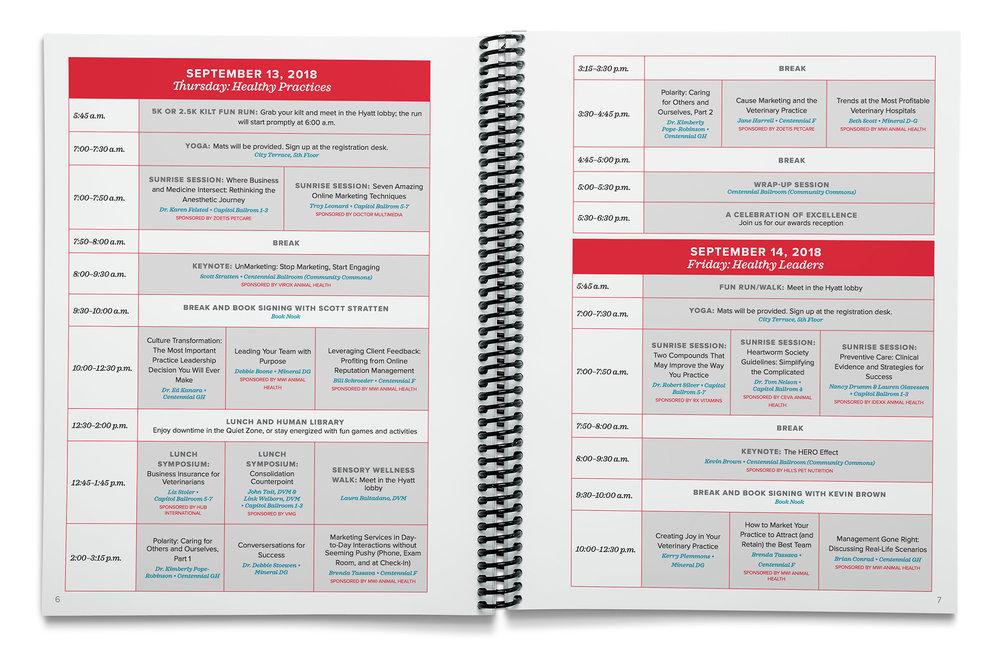 InteractiveWorkbook-Inside.jpg