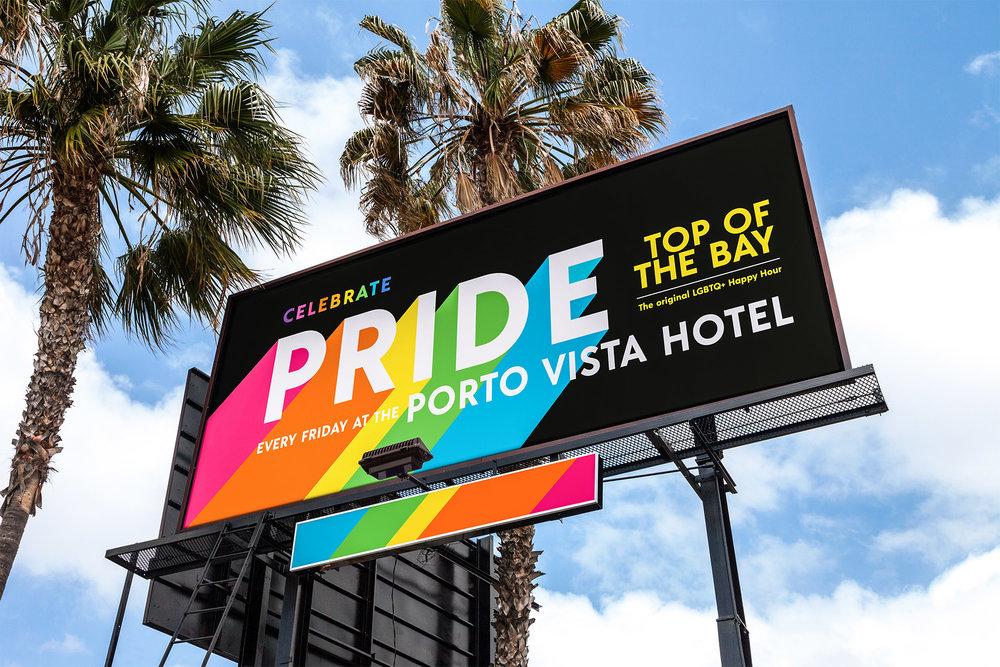 Pride_Signagev2.jpg