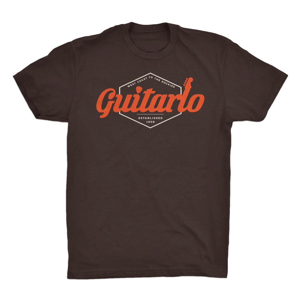 GuitarloShirt.jpg