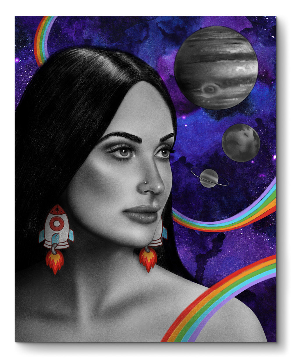 Illustration_SpaceyKacey.jpg