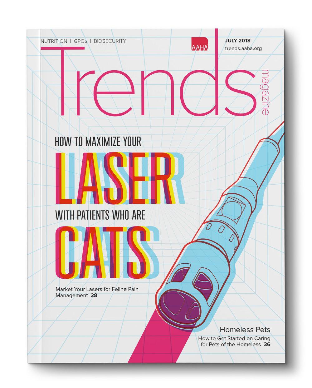 Trends_Jul18.jpg
