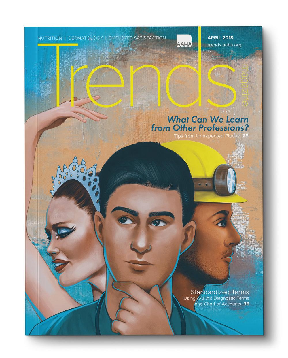 Trends_Apr18.jpg