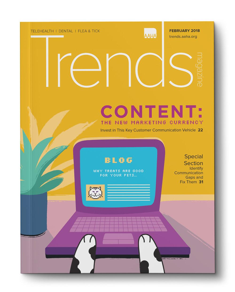 Trends_Feb18.jpg