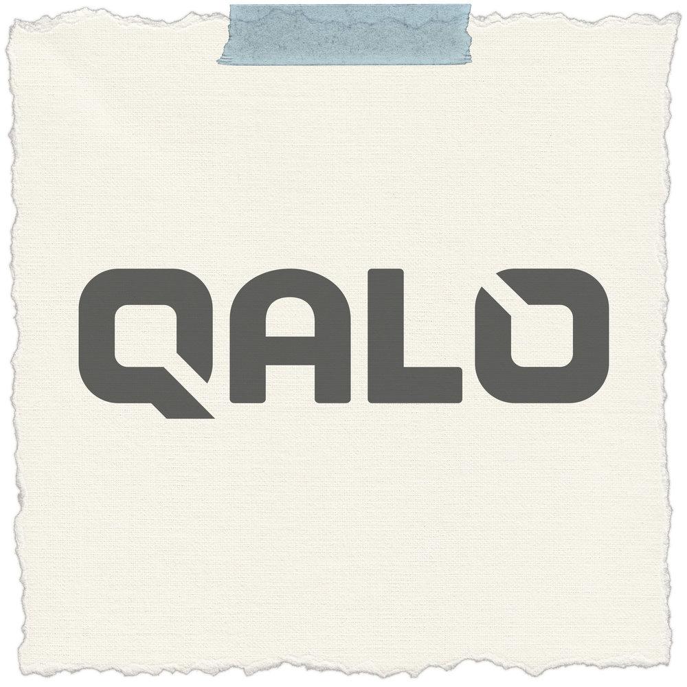 QALO.jpg