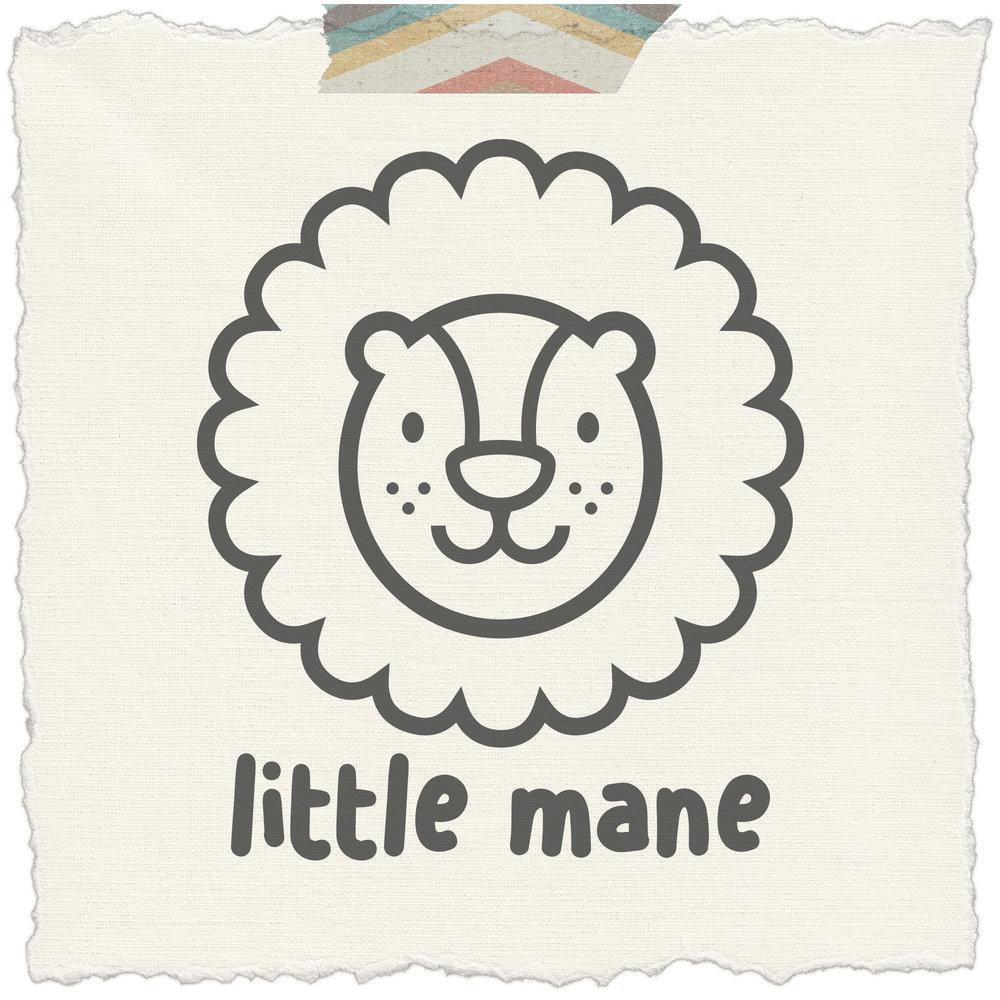 LittleMane.jpg