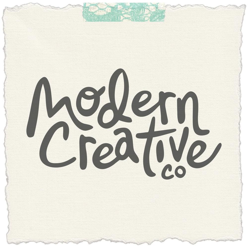 ModernCreative.jpg