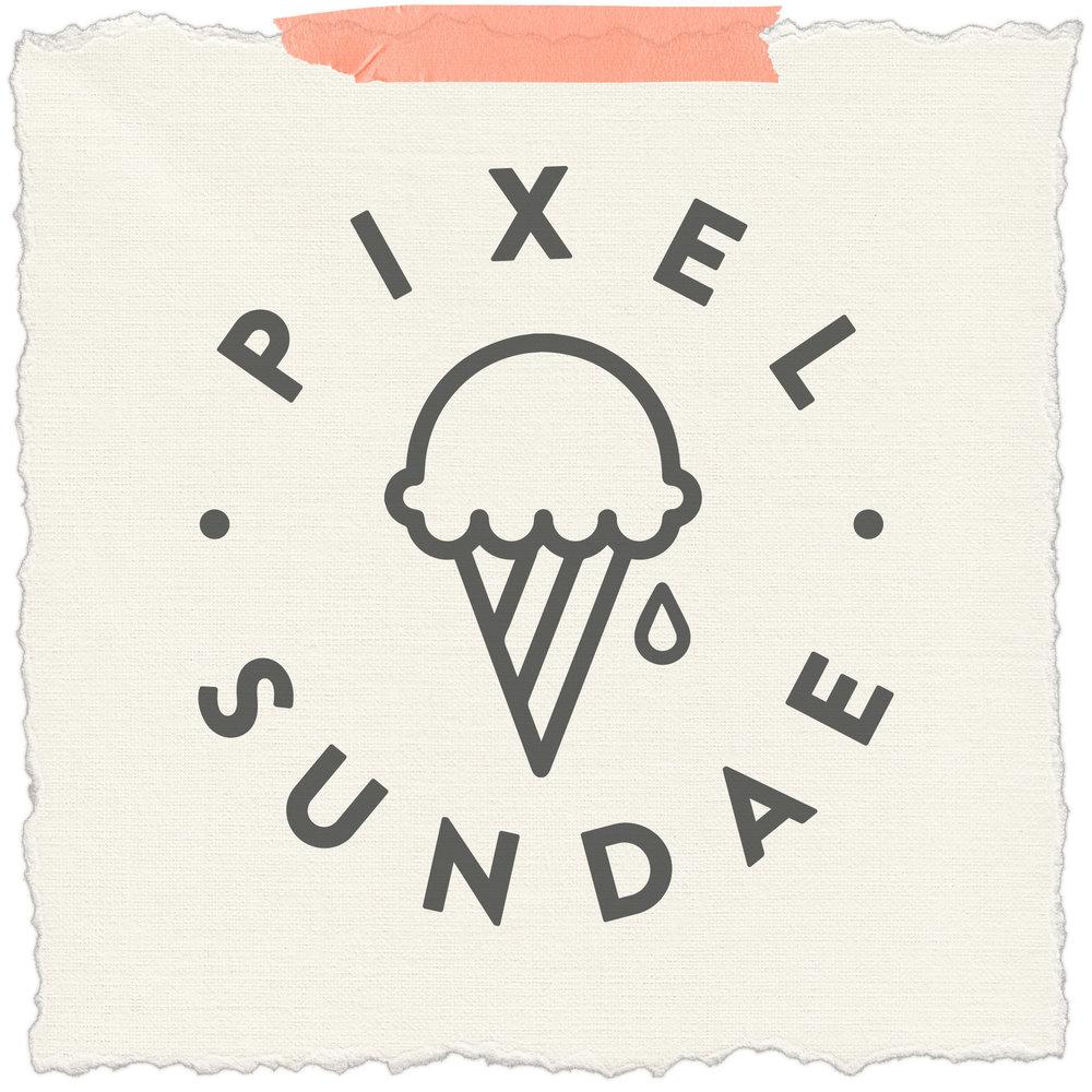 Logo-PixelSundae.jpg