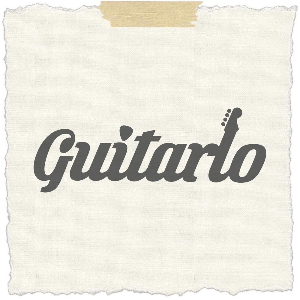 Guitarlo.jpg
