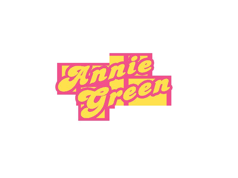 Annie Green Logo.png