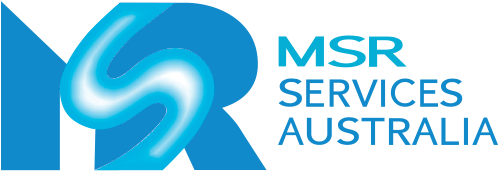 MSR Services