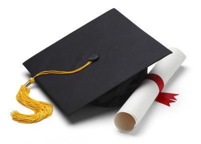 graduation-400x286.jpg
