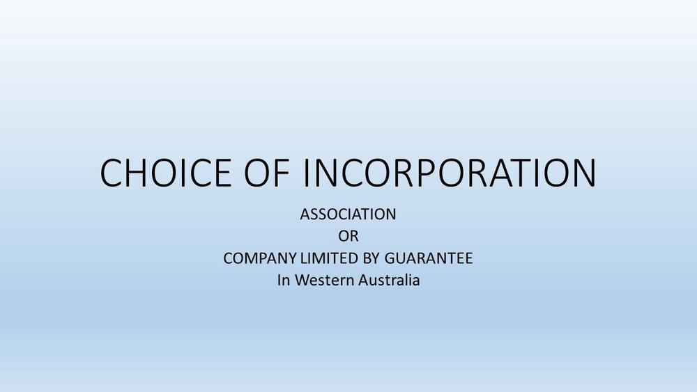 CHOICE OF INCORPORATION.jpg
