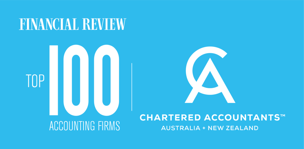 AFR TOP 100 ACCOUNTING_Blue logo.png