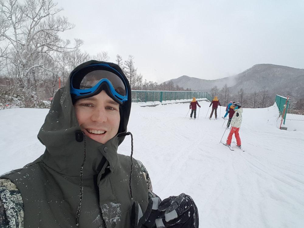 Ski Field.jpg