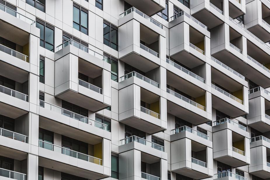 abstract-condominium-architecture_925x.jpg